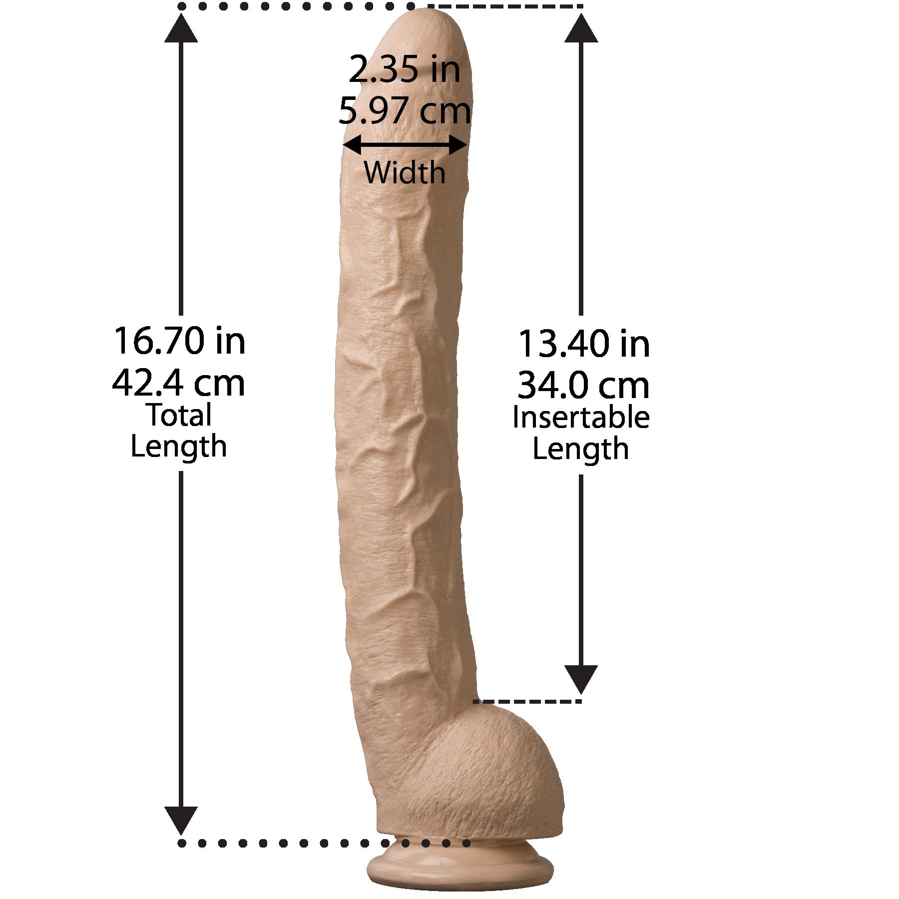 Fat bottomed black porn