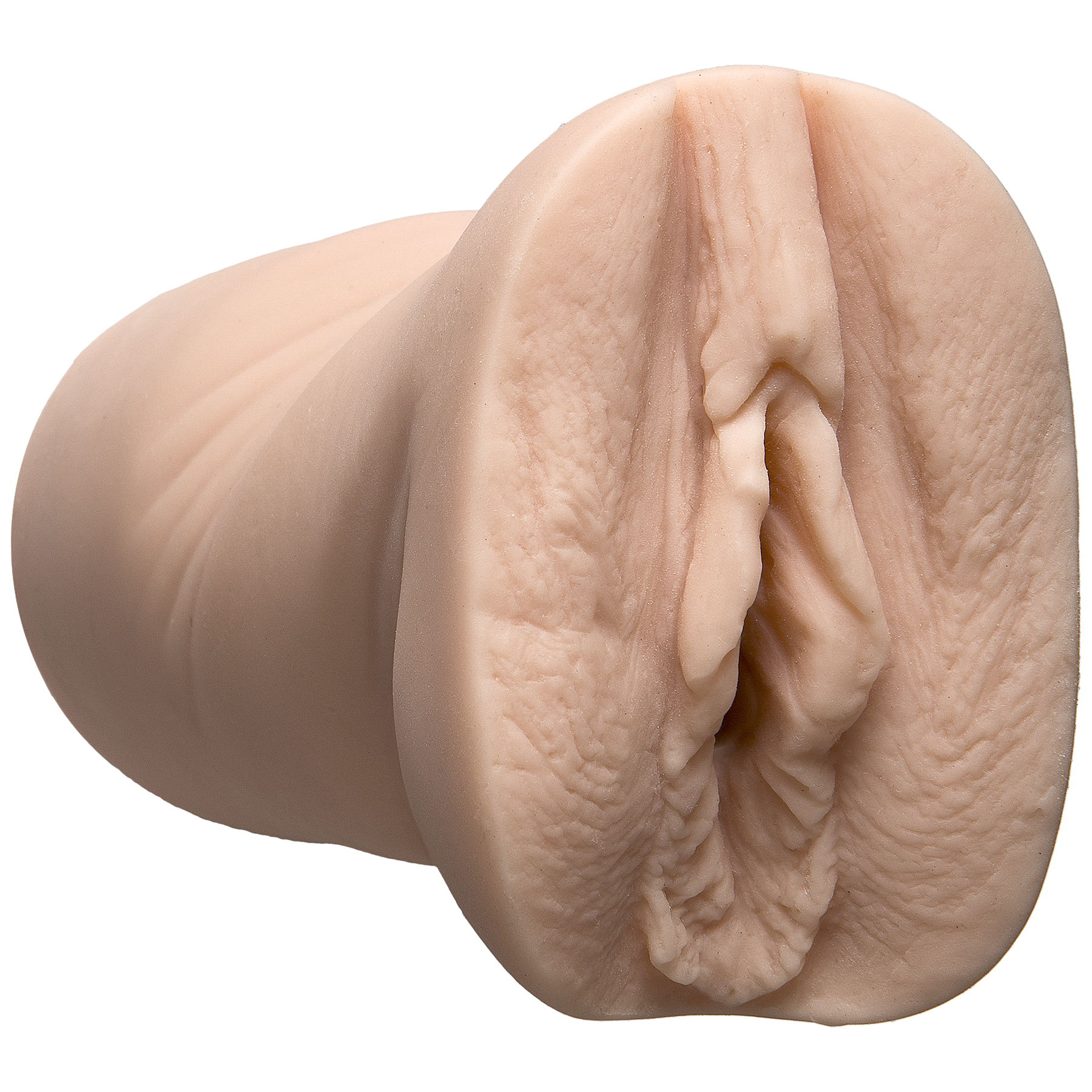 farrai nude