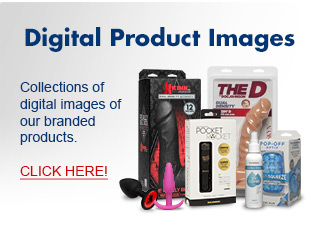 Digital Product Images